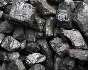 Продам уголь Антрацит фабричного качества