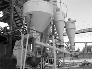 Продажа нового оборудования по производству пеллет (гранул)