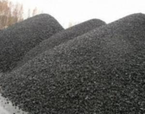 одам вугілля марок Г, ГЖСШ та ГКОМ різних фракцій