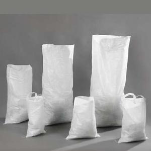Куплю БУ мешки