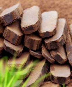 Предлагаем качественные торфяные брикеты по выгодной цене