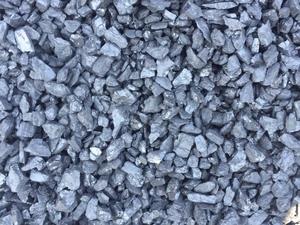 Уголь антрацит АС (Антрацит Семечка) 10-16мм