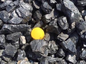 Уголь антрацит АМ (мелкий орех) 16-30мм
