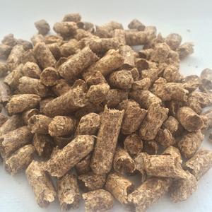 Производим и продаем топливные гранулы (пеллеты)