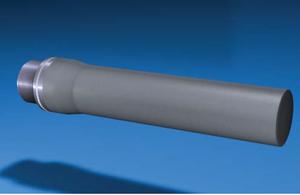 Фильтр для очистки генераторного/синтез газа