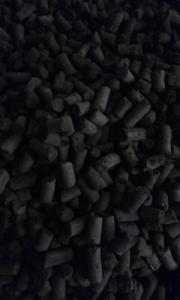 Продам топливные брикеты из лигнина