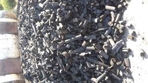 Предлагаем уголь древесный