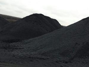 Продам Уголь антрацит рядом АР 0х200мм