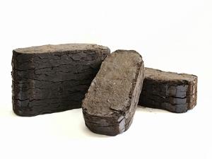 Продам торфобрикет (торфяной брикет)
