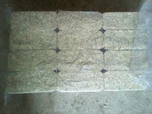 Продам пеллеты из костры льна