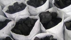 Продам древесный уголь твердых пород (дуб ясень)