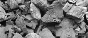 Реализуем древесный уголь собственного производства