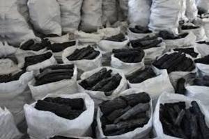 Продам древесный уголь твердых пород