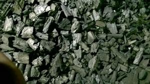 Продам древесный уголь ГОСТ 7657-84 марка А