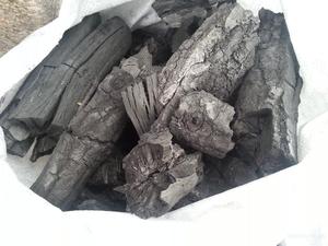 Продам Деревне вугілля з твердих пород дерев