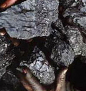 Уголь антрацит АМ (10-20)
