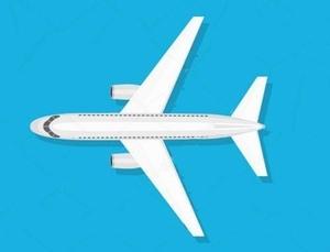 Продам Керосин Jet A-1