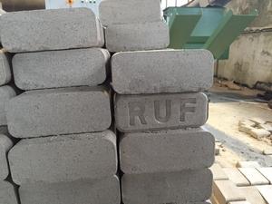 Продам брикет из сосновых опилок Ruf и Pini-Kay