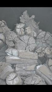 Древесный уголь (дуб) марка А