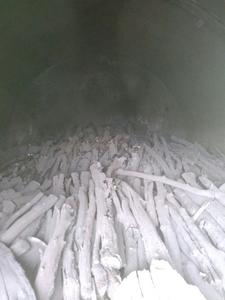 Продам деревне вугілля: Бук Граб