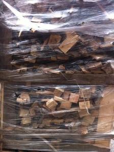 Дрова в ящиках 200грн х 2м3