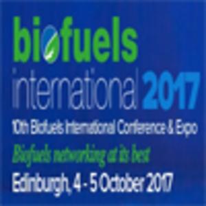 Biofuels international 2017
