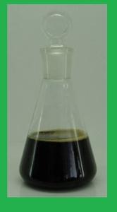 Продам масло техническое