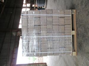 Предлагаем топливные брикеты RUF, Нестро. 100% качество.