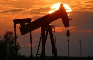 Прямые поставки нефтепродуктов из Республики Беларусь