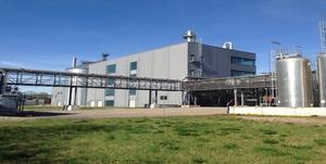 Производство биодизеля и фарм. глицерина