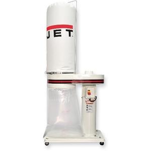 Стружкоотсос Jet (58 л), Швейцария