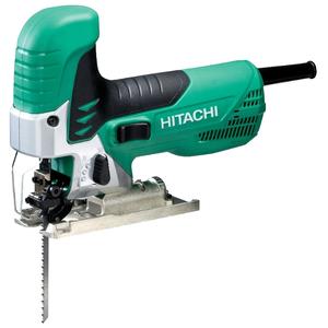 Лобзик Hitachi, 705 Вт