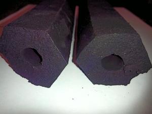 Древесноугольные брикеты Pini-Key