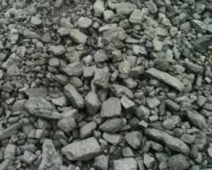 Продам Уголь марки ДГ фракции 13-100