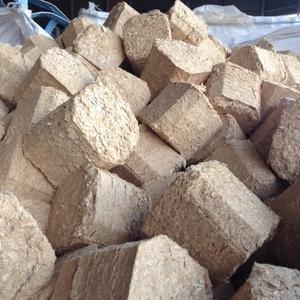 Продам Брикет топливный (хвойная порода древесины)