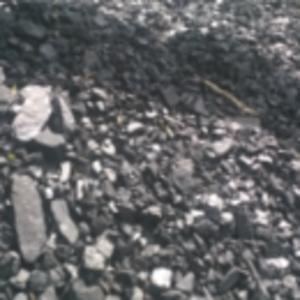 Уголь каменный марки ДГ 13*100 (концентрат)