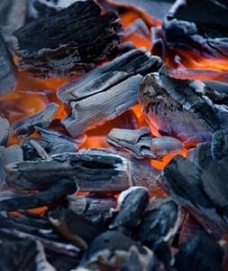 Закупка вугілля з твердих порід - FCA, CIP