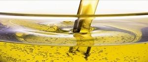 Закупівля ріпакової олії