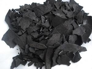 Продажа брикетированного древесного угля