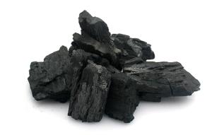 Продаем древесный уголь оптом от 20 т