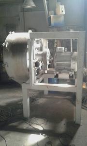 Дробилка для соломы по цене электродвигателя