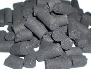 Уголь, угольные брикеты высокого качества