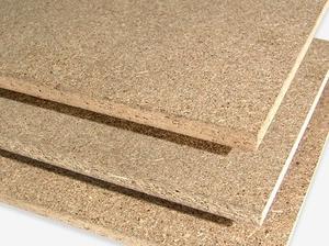 Продаю ДСП плита, размеры 12; 15; 16; 18; 22; 32 мм