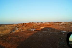 Продам 4 мам 4 млн. тонн гидролизного лигнина
