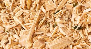 Закупим щепу из хвойных или лиственных пород