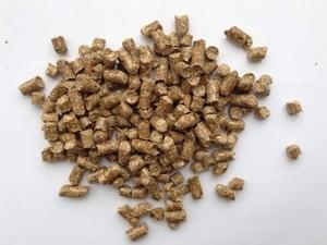 Купим древесные пеллеты в биг бэгах или в мешках 15 кг