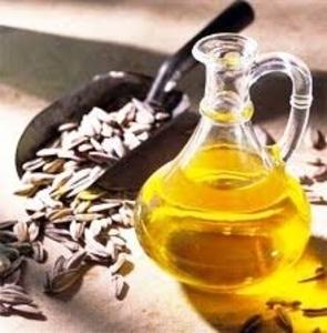 Продам подсолнечное масло согласно ДСТУ 4492:2005, п.5.1.1