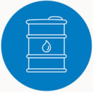 Топливо печное нефтеуглехимическое
