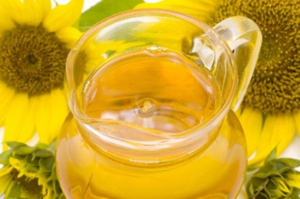 Продам подсолнечное масло раф и не раф на экспорт