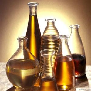 Отработанное растительное масло, происхождение Европа продам